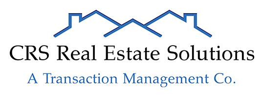 CRS Real Estate Solutions